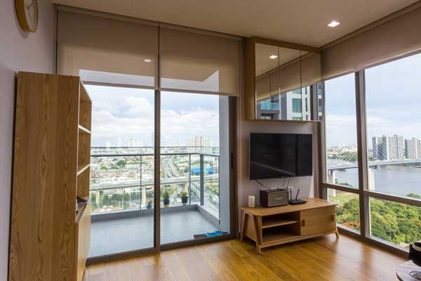 Starview-condo-2br-sale-0617-featured